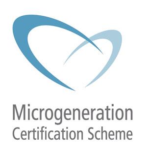 mcs logo